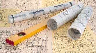 建築関連サービス