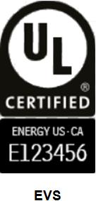 エネルギー検証サービススキームのマーク