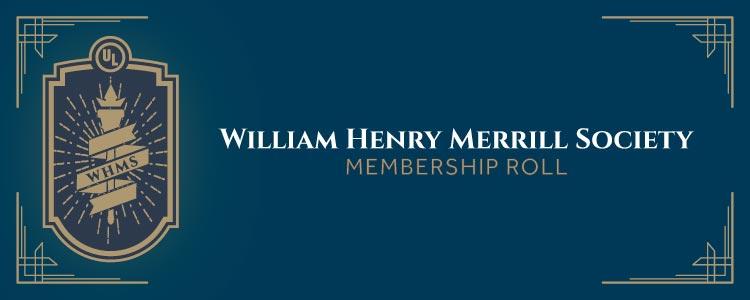 WHMSバナー(ロゴ付き)