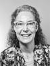 Anne Bonhoff博士の画像