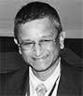 Dr. Pravin Gandhi博士の画像