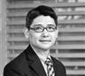 Carl Wang博士の画像